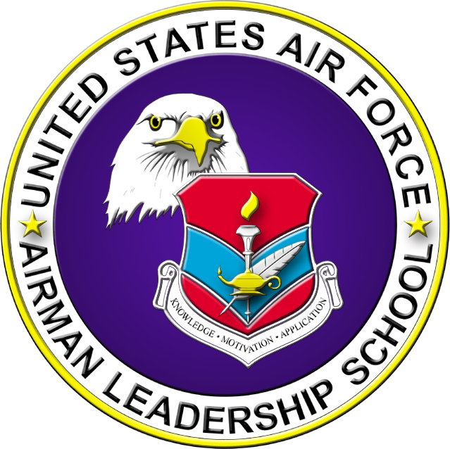 Airman_Leadership_School